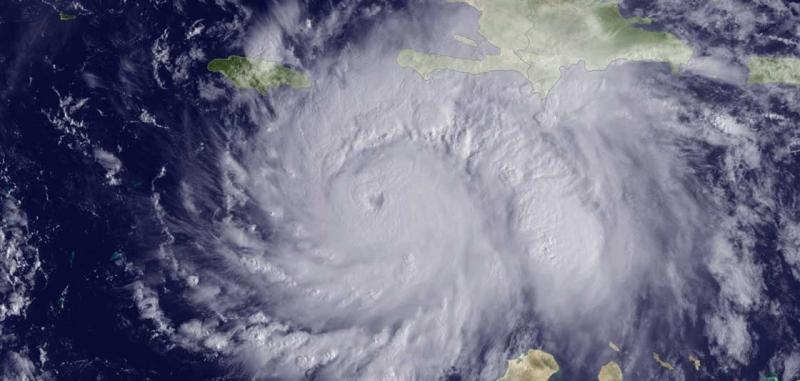PHOTO-Hurricane-Matthew-100316-NOAA-photo-1120x534-LANDSCAPE